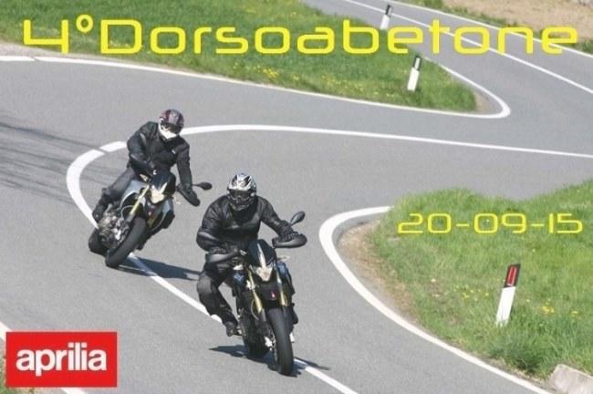 DorsoAbetone2015